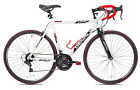 Mens Road Bike Exercise Bikes Men Bicycle Bicycles Adults 21 Speed 700c New