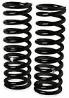 Competition Engineering 2570 Coil-Over Springs
