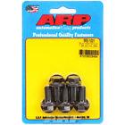 ARP 663-1001 Black Oxide, M10 x 1.25, 20mm UHL, Hex