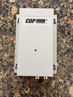 Cop Security 15-2400VR Wireless Transmitter 2.4 GHz 4-Channel Single-Scan Scram