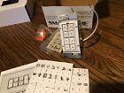 Smarthome SmartLinc KeypadLinc Keypad Powerline Model 12064W - 8 Button - NEW