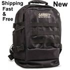 NEW * Garrett Sport Daypack  * For your Metal Detector ** Fast Free Shipping