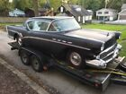 1957 Buick Other 76R 1957 Buick Roadmaster 76R A/C Car Needs Restoration
