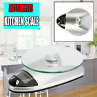 5kg Digital Kitchen Food Diet Electronic Weight Balance Weighing Scale USA STOCK