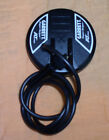 """NEW  For AT PRO or AT Gold * Waterproof 4.5"""" Coil * Garrett Metal Detector"""