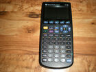 Texas Instruments TI-89 Graphing Calculator Tested Working