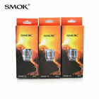 5PCS TFV8 Baby Coils Head Cloud Beast Replacement for V8 Baby T8 X4 Q2 Q4 T6 US