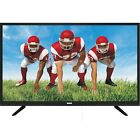 RCA TV led Class Full HD 1080P LED TV model  RLDED4016A new top quality