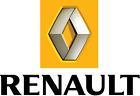 Radio Code Renault Fast Service