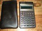 HP 17Bll Financial Calculator