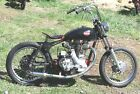 1958 Indian INDIAN  1958 INDIAN 500 WESTERNER (ROYAL ENFIELD) // FREE SHIPPING (SEE DETAIL'S )//