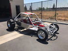 Like New Sand Rail, Sandrail, Dune Buggy, Dune Buggie, Rail Buggy