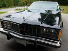 1979 Oldsmobile Eighty-Eight Royale 1979 Oldsmobile Delta 88 Royale Diesel