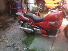 2006 Other Makes CF Holding Group Co  Cf moto motorcycle