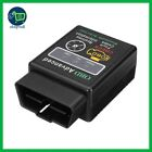 iMars ELM327 Car OBD 2 CAN BUS Scanner Tool with Bluetooth Function FREE SHIPP