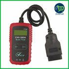ELM327 OBD2 Scanner VIECAR CY300 OBD2 Diagnostic Interface Tool VC300 For All OB