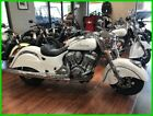 2016 Indian Chief  2016 Indian Chief Classic New