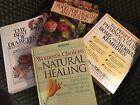 Health Care Book Assortment