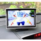 camera car dvr night vision g dash recorder 1080p hd vehicle lens lens sensor TF