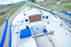 J24 AMAZING CLASS RACING SAILBOAT - Located in Colorado - NO RSRV -Trailer Avail