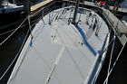No Rsrv True Auction-ONE OF BEST RACING 30 FOOTERS EVER DESIGNED PHRF 105 to 119