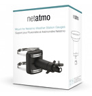 ***NIB*** Netatmo Mount for Rain Gauge and Wind Gauge