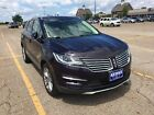 2015 Lincoln MKC Select 2015 LINCOLN MKC SELECT TURBOCHARGED VCT LOW LOW MILES THAT LOOKS SPECTACULAR