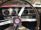 1964 Pontiac GTO Na 1964 gto