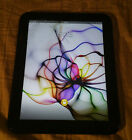 HP HSTNH-129C 16GB, Wi-Fi, 9.7in -works with cracked screen-Read-