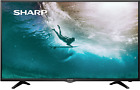 "Sharp 40"" Class FHD (1080P) LED TV (LC-40Q3000U)"