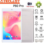 Teclast P80 Pro Android 8inch MTK8163 Quad Core Dual Camera WiFi GPS Tablet PC
