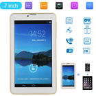 7 Inch Touch Screen 3G Call PC Android 4.4 Quad Core WIFI 4G+32G Tablet