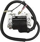 SPI External Ignition Coil for Kawasaki Inviter 340 1978