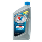Valvoline 10W-30 VR1 Racing Motor Oil - 1qt Case of 6 822388-6PK