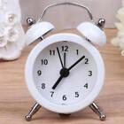 1pcs Alarm Clock Night Silent Functional Creative LED Light Alarm Clock for Kids