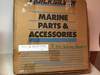 MERCURY 84-17178A10 QUICKSILVER 10 FT BOAT ENGINE HARNESS EXTENSION 84-17829A10