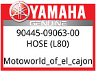 Yamaha OEM Part 90445-09063-00