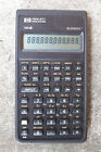 HP 10B Business (Financial) Calculator without Case