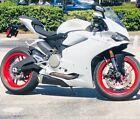2018 Ducati Other  2018 Ducati Panigale 959