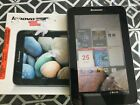 """Lenovo IdeaPad A2107A-F 7"""" Android Tablet 8GB Memory1.0GHz CPU WiFi"""