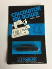 Sharp Casio TI Canon Royal Calculator Ink Roller, NR-72 PR72 IR-72 - See List
