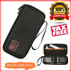 Graphing Calculator CASE fits TI-84 Plus Texas Instruments Scientific Portable