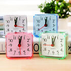 Alarm Clock Cute Creative Student Clocks Bedroom Bedside Office Electronic Clock