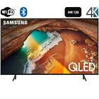"Samsung 43"" 2019 Q60R 4K Smart QLED TV QN43Q60RAF"
