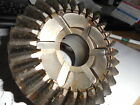 Mercury part # 43-34085 subs to 53100 90-95-100-110-125- hp 1962 to1968 fwd gear