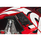 Max Flow Hot Air Elimination Kit~2011 Polaris 800 RMK Assault 155