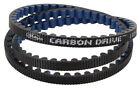 Gates 43C4210 G Force Carbon Drive Belt