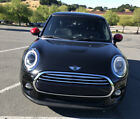 2014 Mini Cooper Premium Package Cooper with a JCW Interior Package