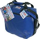 AO COOLERS Vinyl Cooler 24 Pack - 17 X10 X12 AOFI24RB *