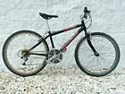 "Raleigh M20 Mountain Bike Commuter!~Made in USA 14"" Frame~21 Speed~ Nice!"